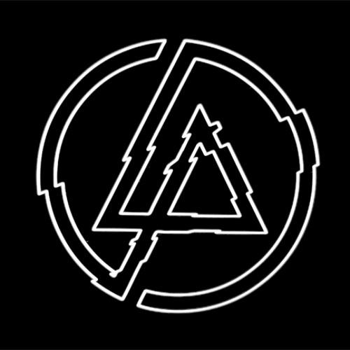 lponline's avatar
