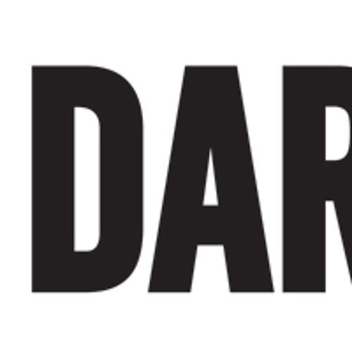 thedardys's avatar