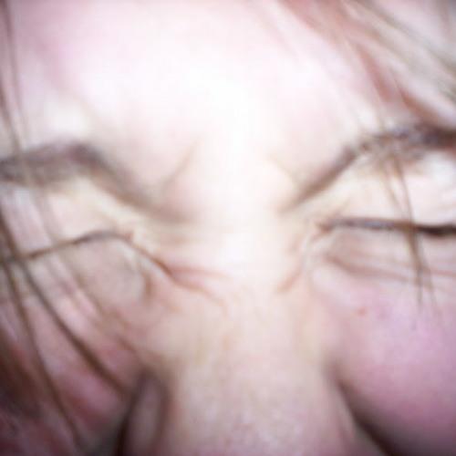 radiancelovesu's avatar
