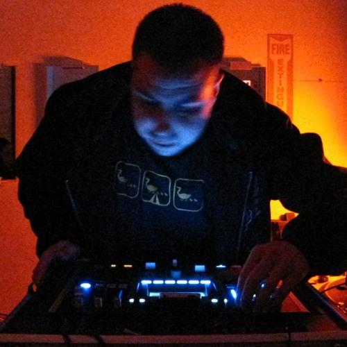 Steve Madera Remixes's avatar