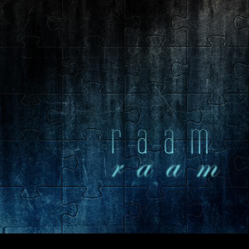 Raam's avatar