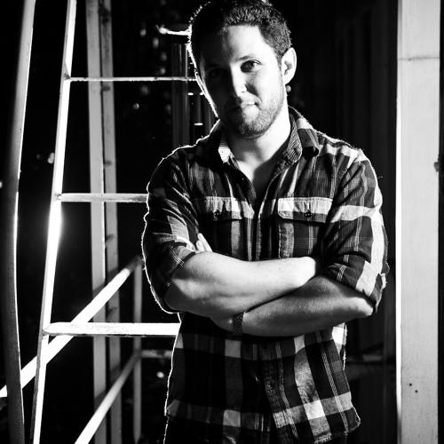 Marc Meistro's avatar