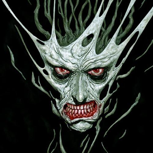 OpenMindAudio's avatar