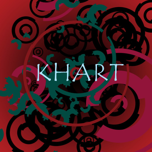 Khart's avatar