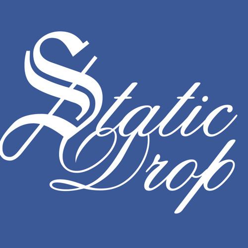 StaticDrop's avatar