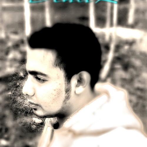dinar007's avatar