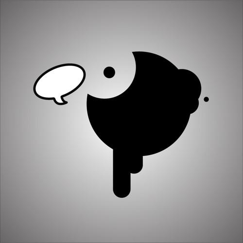 ataakel's avatar