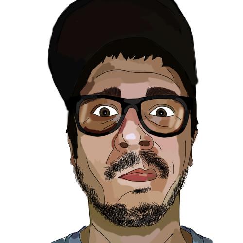 Kruks's avatar