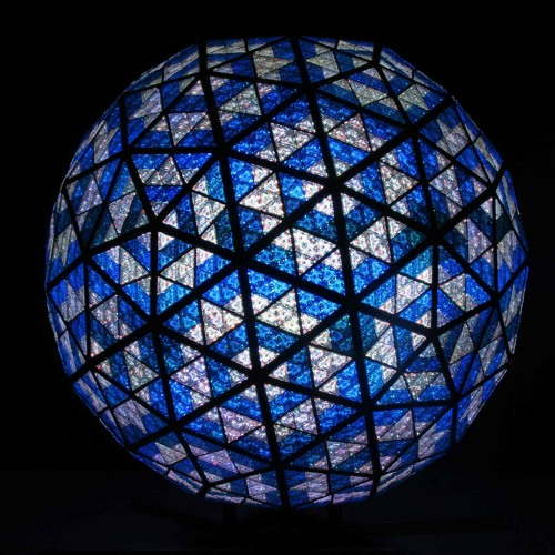 DJ Balls's avatar