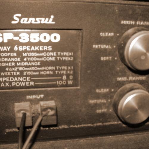 Test mic ISK rm6