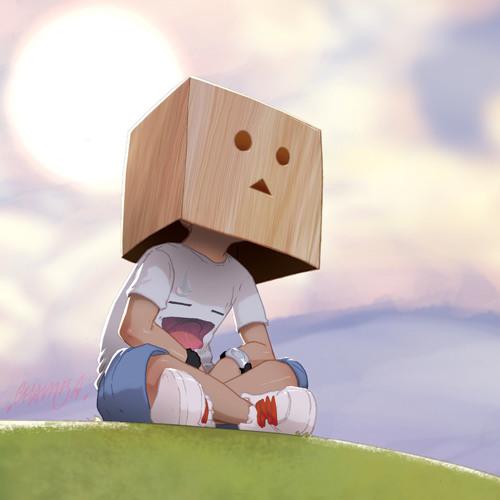 blahblah5577's avatar