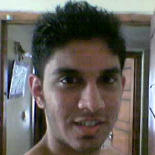 SOPHIERAZZI's avatar