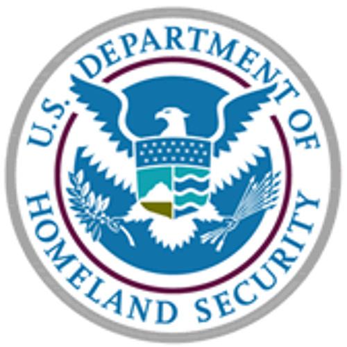 TSA Skillz