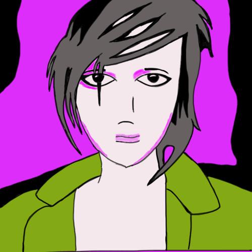 NightCat's avatar