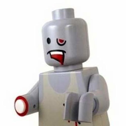 L&o's avatar