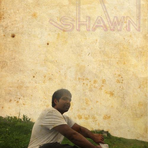 shawnkambomusic's avatar