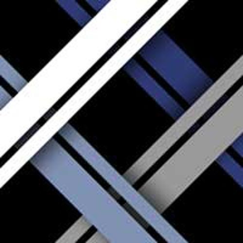 brainsugar's avatar