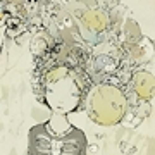 Cyborg81's avatar