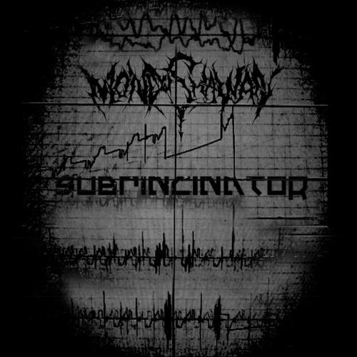 Subrincinator's avatar