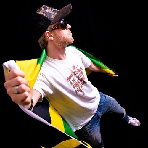 Sir Nimble (Tropic Hill)'s avatar