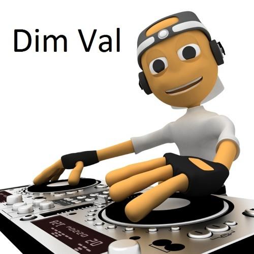 Dim Val's avatar