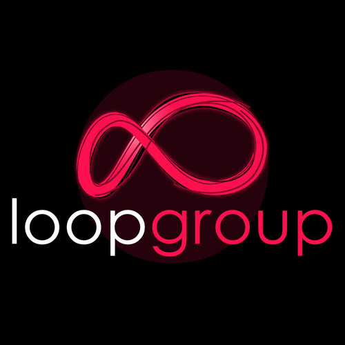 LoopGroup's avatar