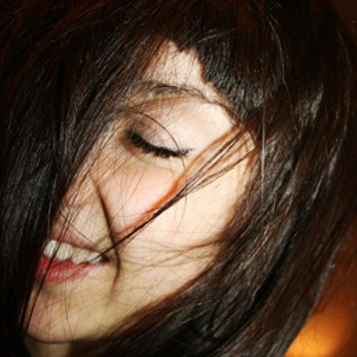 catrina's avatar