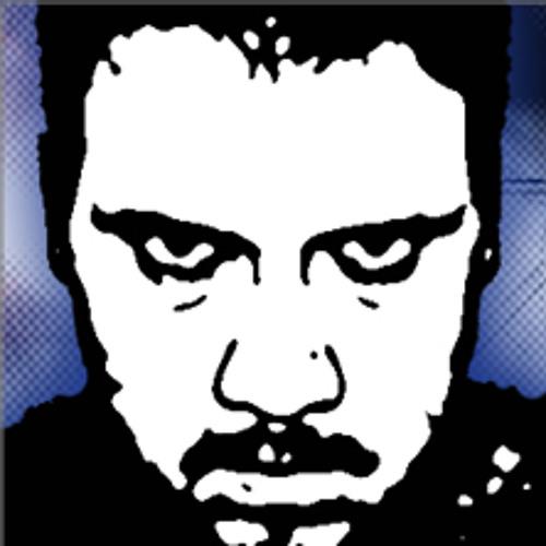 DJ Edgar Avila's avatar