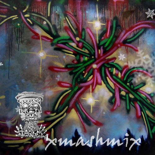 xmashmix's avatar