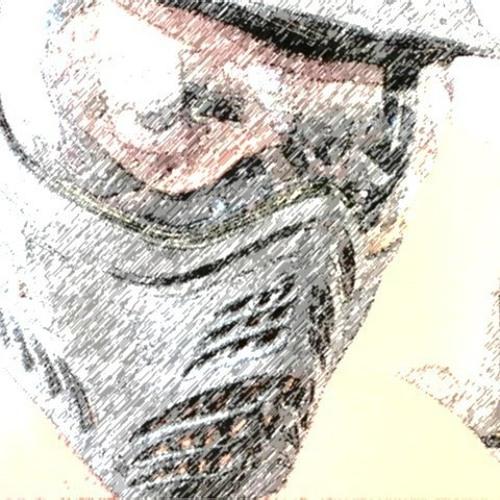 Head X's avatar