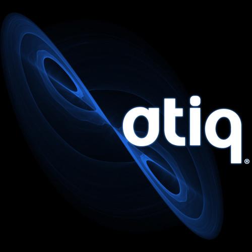Atiq's avatar