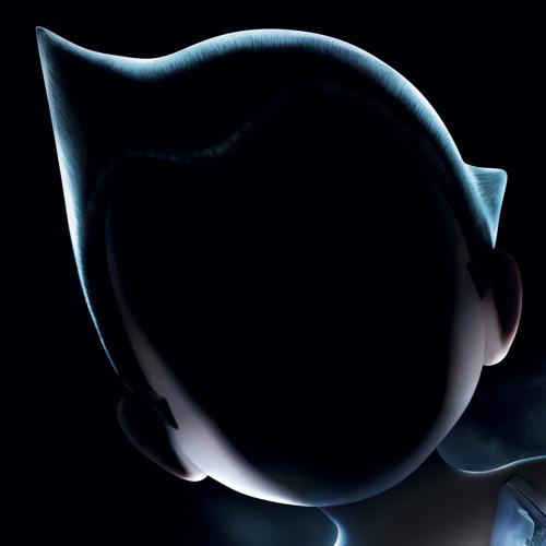 guilhermexavier's avatar