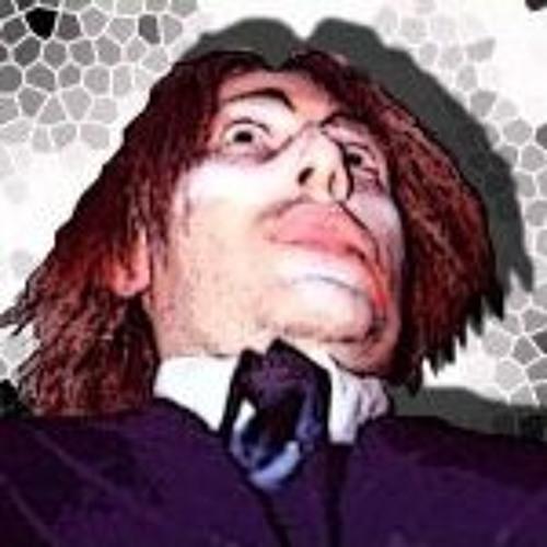 DudleySideboard's avatar