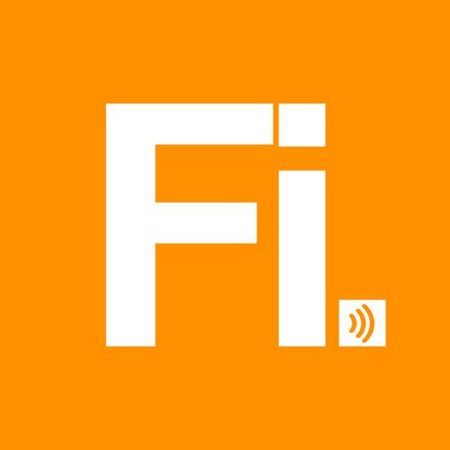 Flaming Idiot Audio's avatar