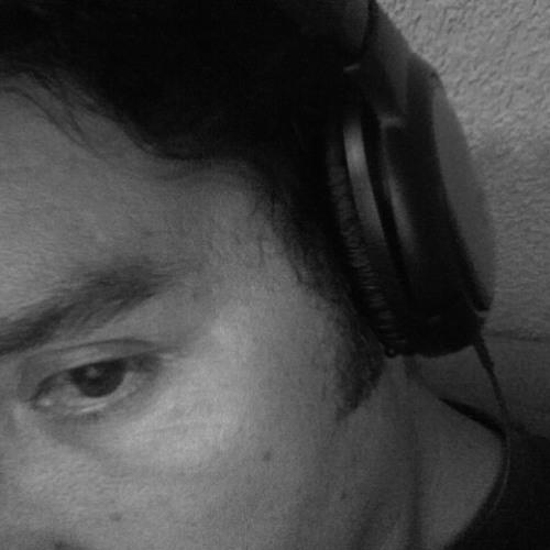 SebastianVillarreal's avatar