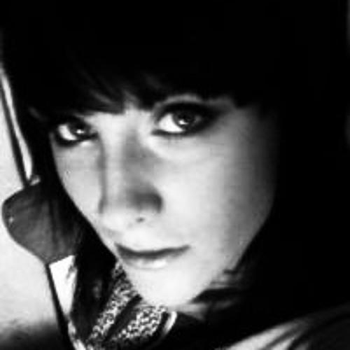 AMOR's avatar