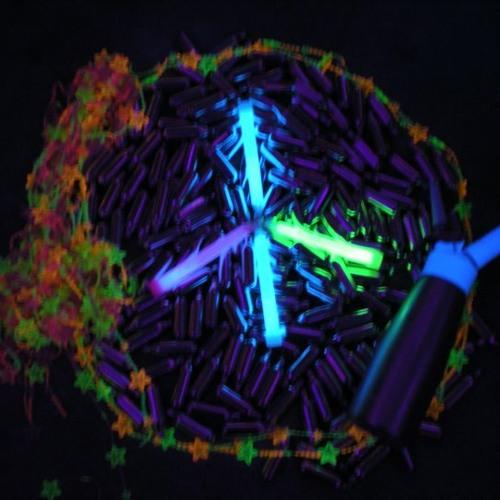 SporeZ's avatar