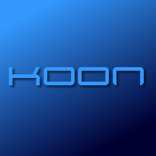 koonmusic's avatar