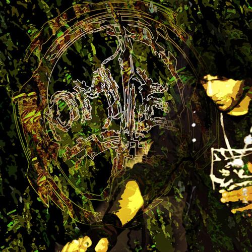 omie'1's avatar
