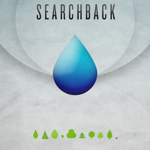 Searchback's avatar