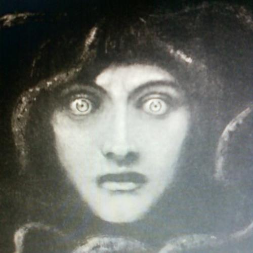 medusa373's avatar