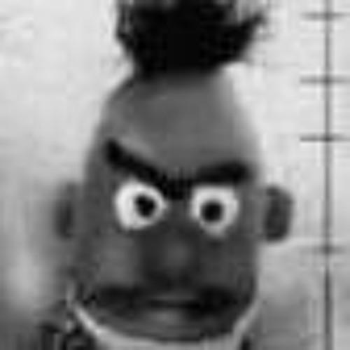Hogezz's avatar