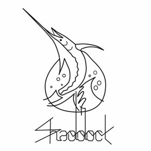 Shaddock Records's avatar