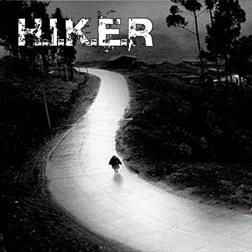 Hiker's avatar