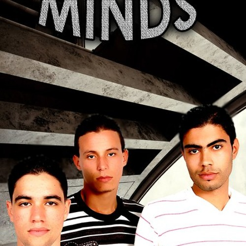 Crazy Minds's avatar