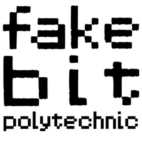 fakebitpoly's avatar