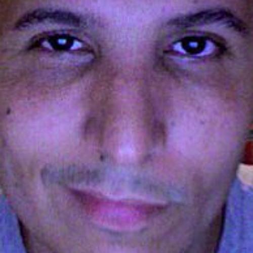 Franco Almada's avatar