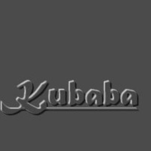 kubaba's avatar