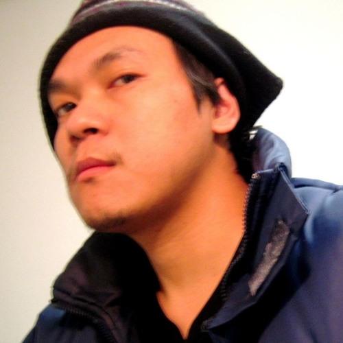 seto makura's avatar