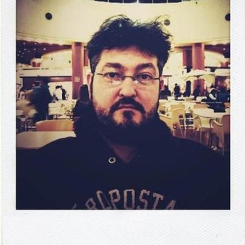 jorgegobbi's avatar